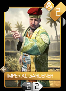 File:ACR Imperial Gardener.png