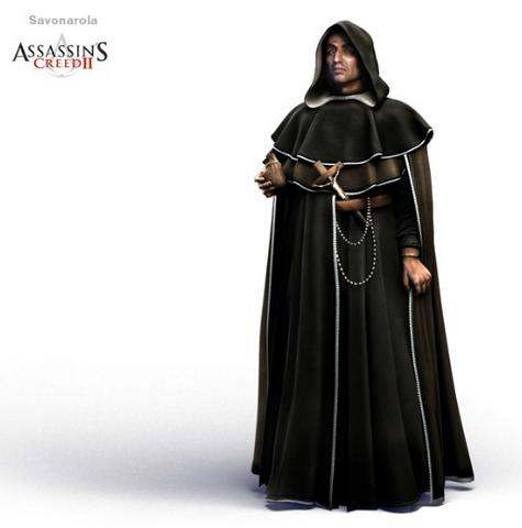 File:Savonarola concept art by Michel Thibault.png