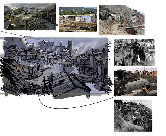 File:Assassin's Creed IV Black Flag development concept art 1 by Rez.jpg