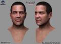 AC2 Dante Moro Face Model.png