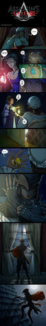 File:AC3L storyboard 04 by Satanasov.jpg
