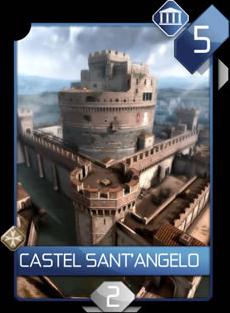 File:ACR Castel Sant' Angelo.png