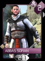 ACR Abbas Sofian.png