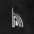 ACU Nostradamus Symbol 17.png