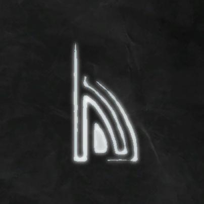 File:ACU Nostradamus Symbol 17.png