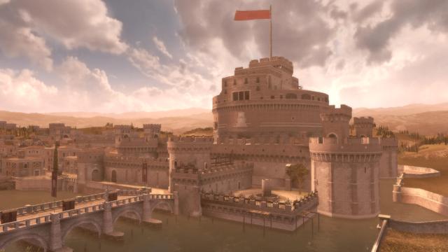 File:Castel Sant Angelo 2.png
