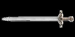 AcII-common-sword
