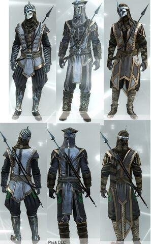 File:Armors 1-3 Renegade.jpg