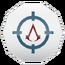 ACIIIA-EntrepreneurnotPirate.png