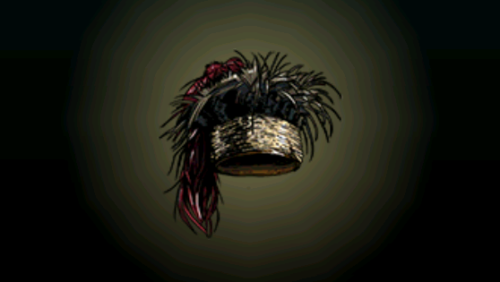 File:ACP Great Tree Headdress.png
