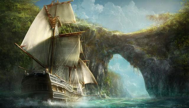 File:Aquila Caribbeann concept.jpg