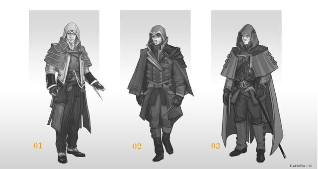 File:ACS Male Master Assassin Sketches 2.jpg