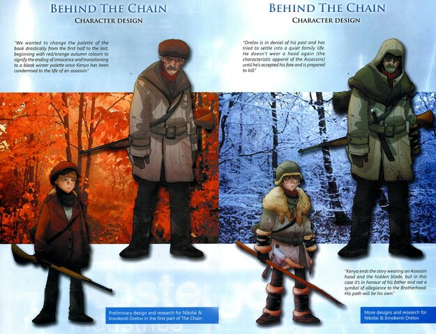 File:Behind Assassins Creed The Chain - Character design 2.jpg