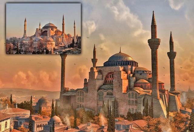 File:800px-Hagia Sophia.png