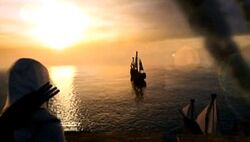 Altair Acre Ship.jpg