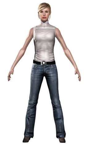 File:Lucy Stillman character model AC2.jpg