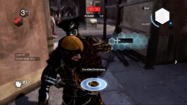 File:Multiplayer2-2.jpg