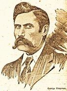 Seweryn Kłosowski