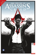 AC Uprising 3C