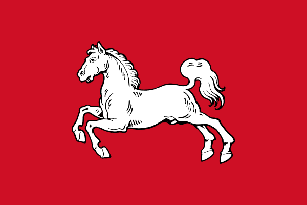 File:Flag of Hanover.png