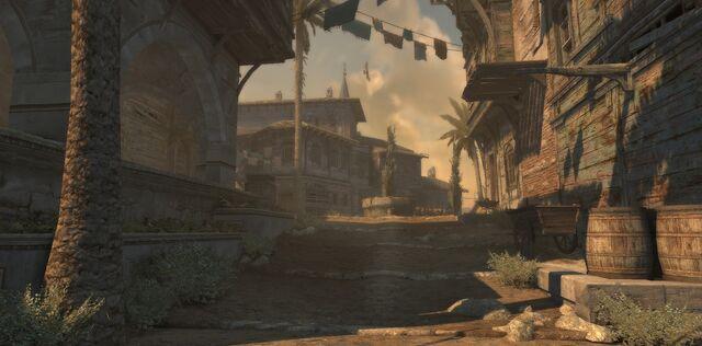 File:Arcadia district of Constantinople.jpg
