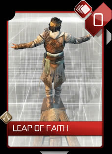 File:ACR Leap of Faith.png