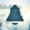 Thumbnail for version as of 02:23, November 3, 2014