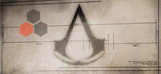 File:ACCR DB Assassin Orders 1.jpg