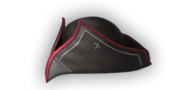 AC3L Smuggler's Hat