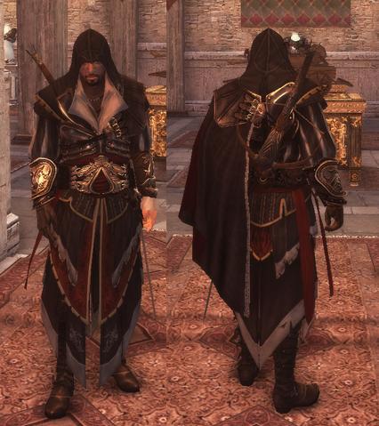 File:Armor-altair-brotherhood.png