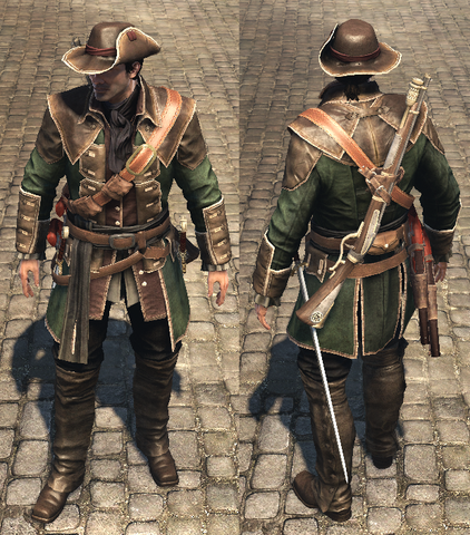 File:ACRG Sharpshooter outfit.png