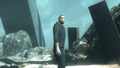 Thumbnail for version as of 14:27, November 28, 2011