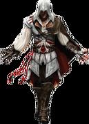 Ezio AC2