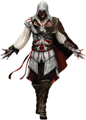 File:Ezio AC2.png