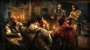 Constantinople Brotherhood