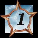 File:Badge-65-0.png