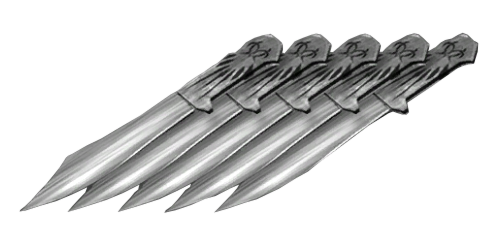 Fájl:Throwing Knives.png