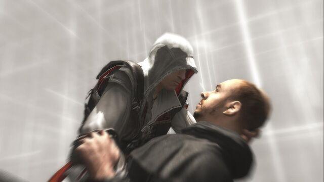 File:Antonio and Ezio Animus talk.jpg