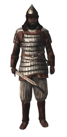 File:AC1 Saracen Captain.png