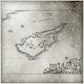 Miniatuurafbeelding voor de versie van 4 jul 2015 om 13:21