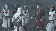 AC1 Altair Richard.png