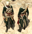 AC4 Politician outfit.png