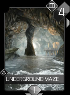 File:ACR Underground Maze.png