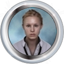 Plik:Badge-blogcomment-1.png