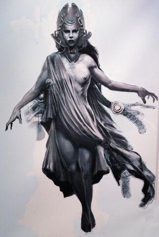 File:Concept Art of Minerva.jpg