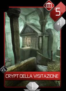 File:ACR Crypt Della Visitazione.png