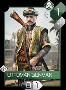 File:ACR Ottoman Gunman.png