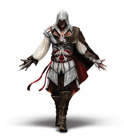 File:Assassins-creed-2-1-.jpg