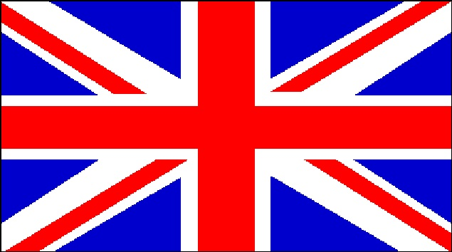 File:British Empire flag.jpg
