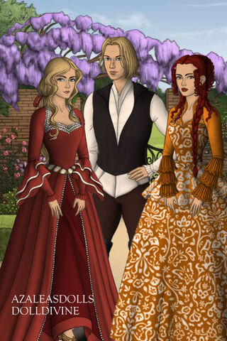 File:Claire, Theodore and Denice.jpg